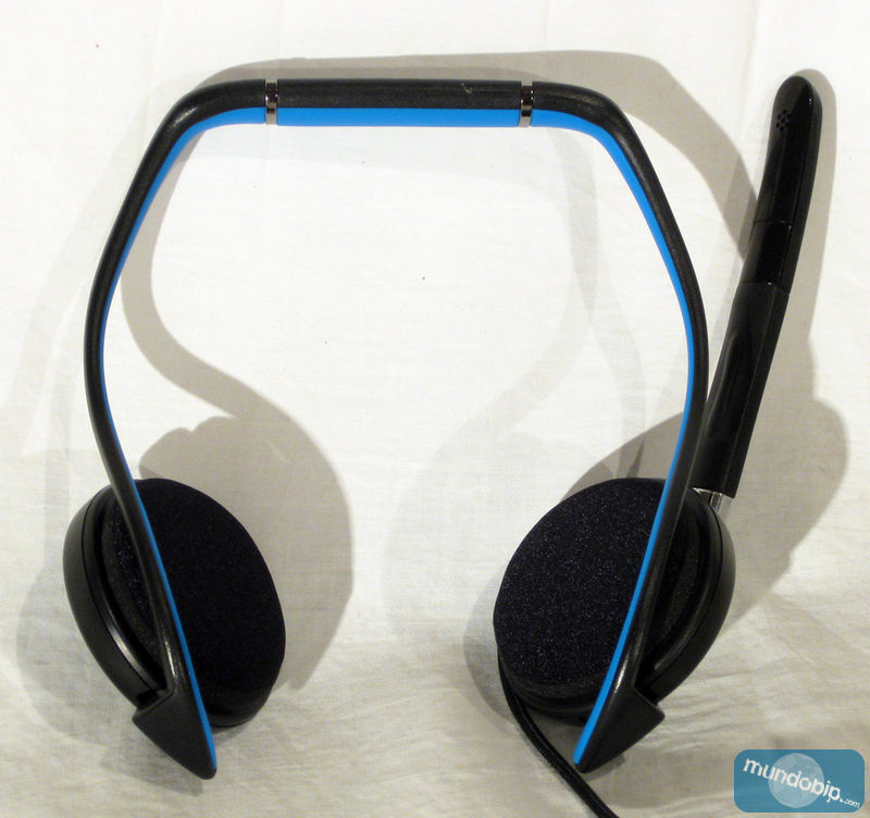 Auriculares Vengeance 1100 Communication Headset