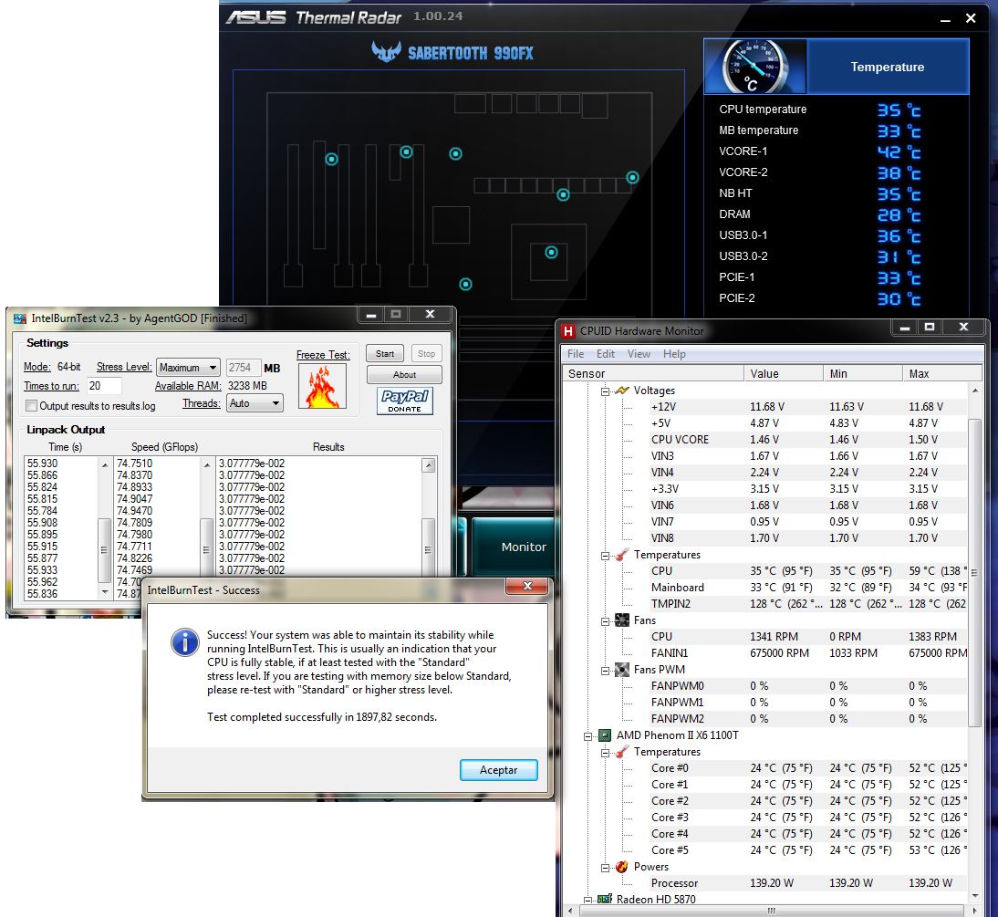sabertooth-4punto1ghz-20pases.jpg
